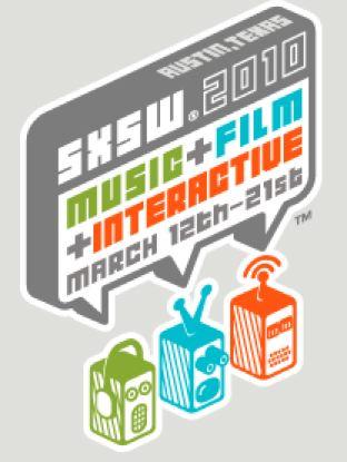 SXSW.logo