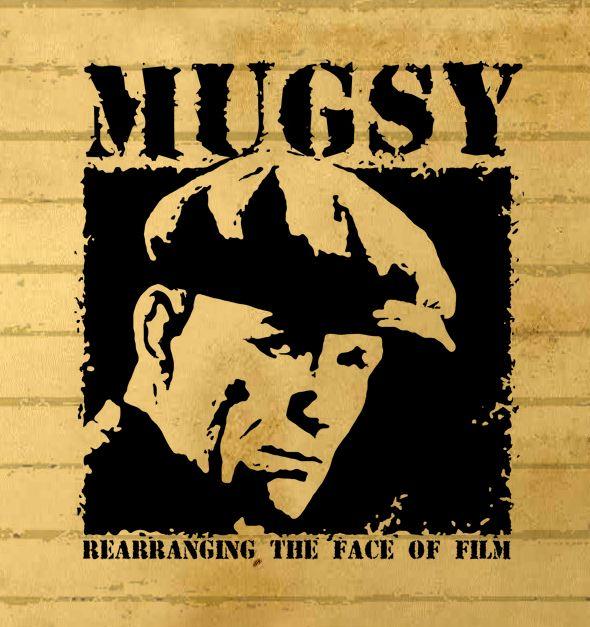 Mugsy_logo