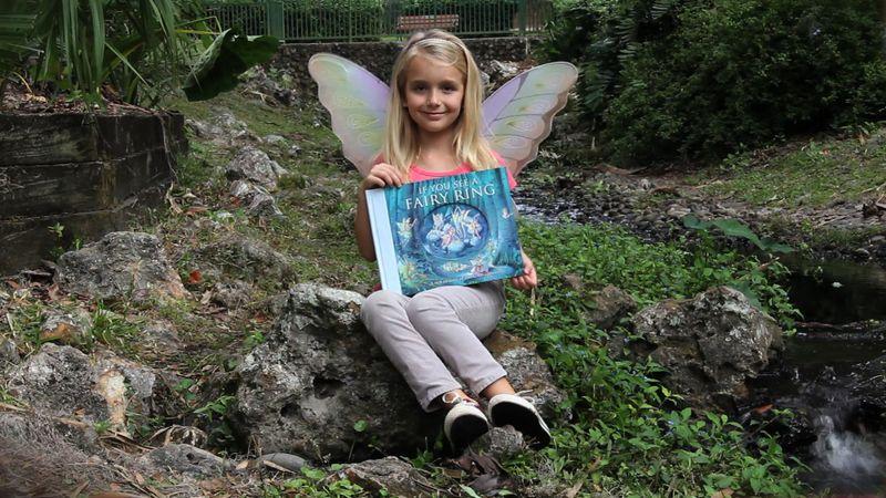 Fairies 60_CC_ALT2