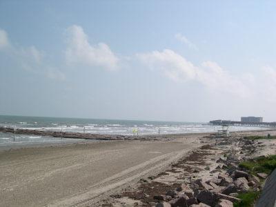 12th_street_beach