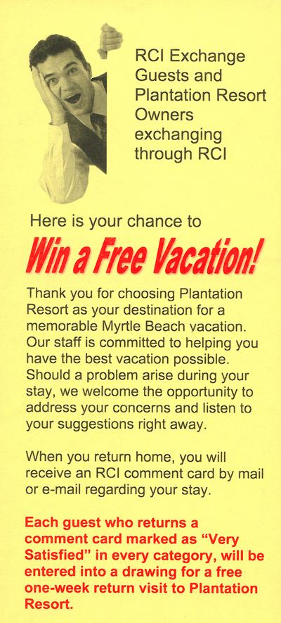Vacationflyersm