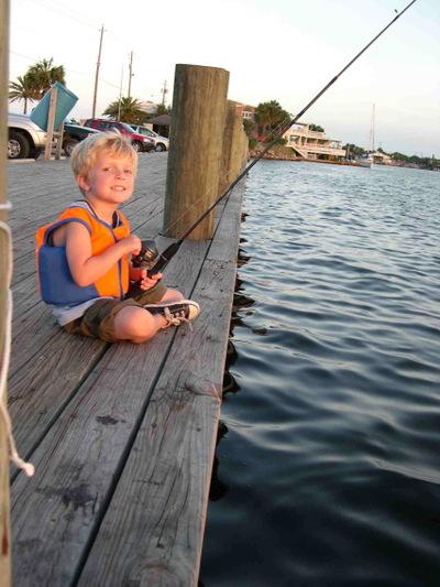 Jacksonfishing