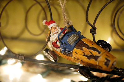 Santa_lores_2