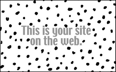 Siteonweb_1